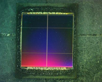 decapsulation-example-backing-gasket-bga-48-02