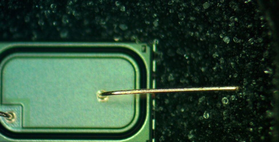 decapsulation-example-copper-wire-sot-223-02